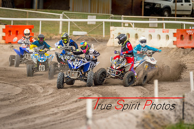 2018_ATV_Nationals_Collie_MCC_Racing_Day#2_07 10 2018-24