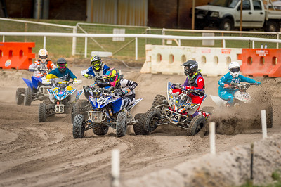 2018_ATV_Nationals_Collie_MCC_Racing_Day#2_07 10 2018-25