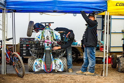 2018_ATV_Nationals_Collie_MCC_Racing_Day#2_07 10 2018-2
