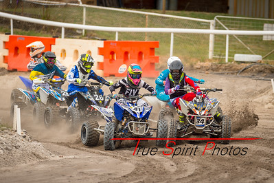 2018_ATV_Nationals_Collie_MCC_Racing_Day#2_07 10 2018-21