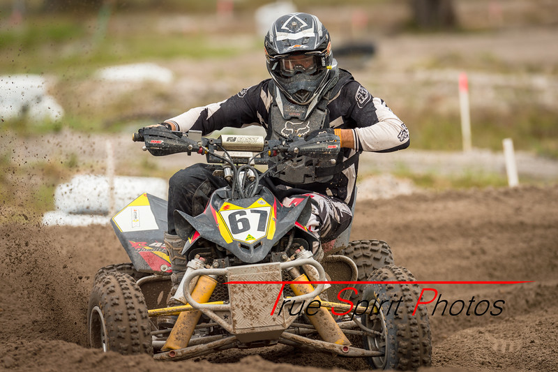2018_ATV_Nationals_Collie_MCC_Racing_Day#2_07 10 2018-90