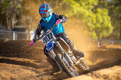 2019_AJS_King_of_the_Sand_07 04 2019-22