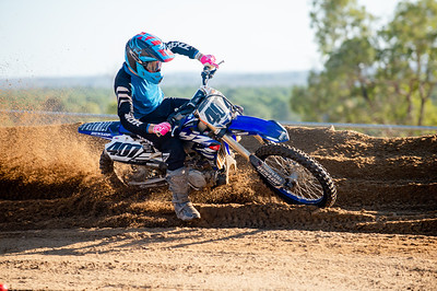 2019_AJS_King_of_the_Sand_07 04 2019-30