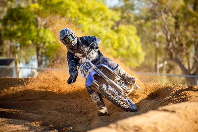 2019_AJS_King_of_the_Sand_07 04 2019-20