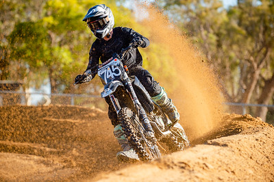 2019_AJS_King_of_the_Sand_07 04 2019-26