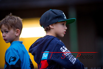 Junior Manjimup 15000 01 06 2019-3