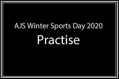AJS_Winter_Sports_Day_14 06 2020-27b