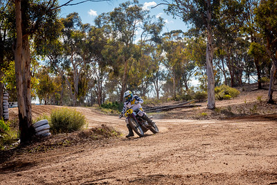 The_Last_Lap_Dandaloo_Park_Narrogin_Vintage_Motocross_Day#1_20 06 2020-26