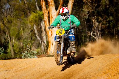 The_Last_Lap_Dandaloo_Park_Narrogin_Vintage_Motocross_Day#1_20 06 2020-17