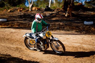 The_Last_Lap_Dandaloo_Park_Narrogin_Vintage_Motocross_Day#1_20 06 2020-15