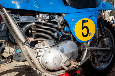 The_Last_Lap_Dandaloo_Park_Narrogin_Vintage_Motocross_Day#1_20 06 2020-8