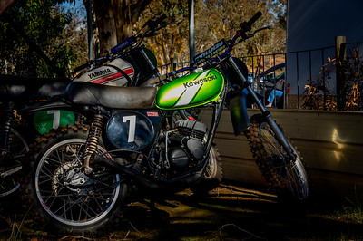 The_Last_Lap_Dandaloo_Park_Narrogin_Vintage_Motocross_Day#1_20 06 2020-11