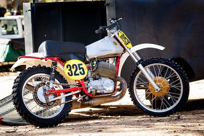 The_Last_Lap_Dandaloo_Park_Narrogin_Vintage_Motocross_Day#1_20 06 2020-1