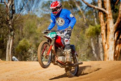 The_Last_Lap_Dandaloo_Park_Narrogin_Vintage_Motocross_Day#1_20 06 2020-21