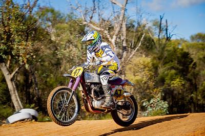 The_Last_Lap_Dandaloo_Park_Narrogin_Vintage_Motocross_Day#1_20 06 2020-22