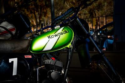 The_Last_Lap_Dandaloo_Park_Narrogin_Vintage_Motocross_Day#1_20 06 2020-12