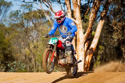 The_Last_Lap_Dandaloo_Park_Narrogin_Vintage_Motocross_Day#1_20 06 2020-20