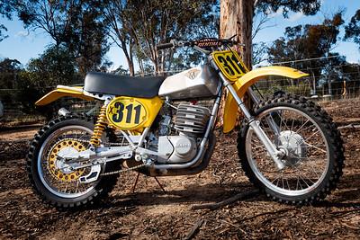 The_Last_Lap_Dandaloo_Park_Narrogin_Vintage_Motocross_Day#1_20 06 2020-2