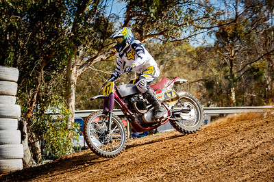 The_Last_Lap_Dandaloo_Park_Narrogin_Vintage_Motocross_Day#1_20 06 2020-23