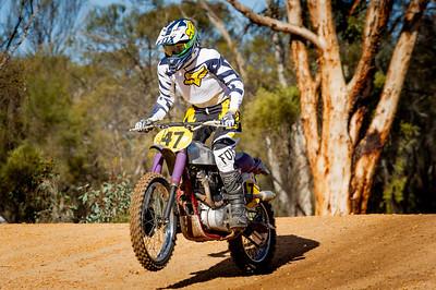 The_Last_Lap_Dandaloo_Park_Narrogin_Vintage_Motocross_Day#1_20 06 2020-19