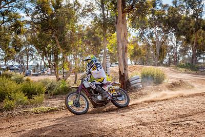 The_Last_Lap_Dandaloo_Park_Narrogin_Vintage_Motocross_Day#1_20 06 2020-28