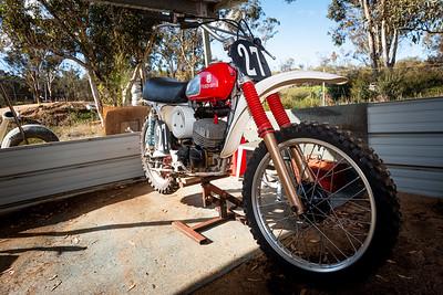 The_Last_Lap_Dandaloo_Park_Narrogin_Vintage_Motocross_Day#1_20 06 2020-9