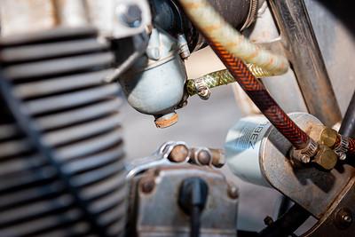 The_Last_Lap_Dandaloo_Park_Narrogin_Vintage_Motocross_Day#1_20 06 2020-6