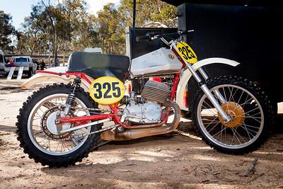 The_Last_Lap_Dandaloo_Park_Narrogin_Vintage_Motocross_Day#1_20 06 2020-4