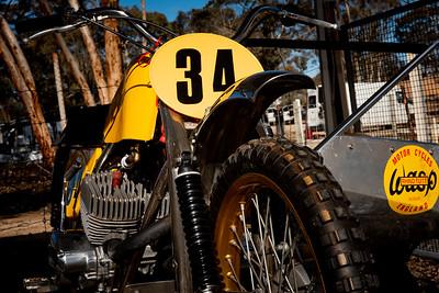 The_Last_Lap_Dandaloo_Park_Narrogin_Vintage_Motocross_Day#1_20 06 2020-14