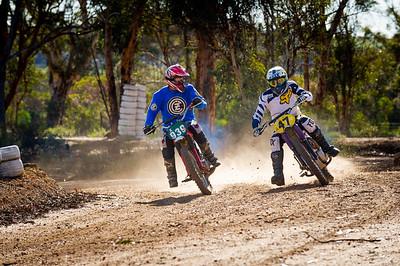 The_Last_Lap_Dandaloo_Park_Narrogin_Vintage_Motocross_Day#1_20 06 2020-16