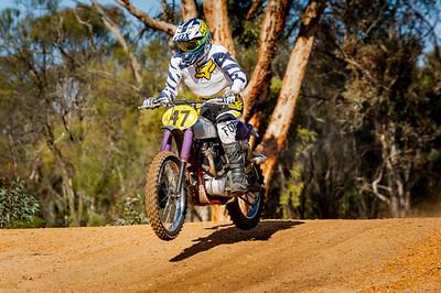 The_Last_Lap_Dandaloo_Park_Narrogin_Vintage_Motocross_Day#1_20 06 2020-18