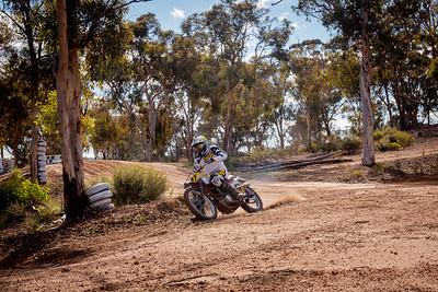 The_Last_Lap_Dandaloo_Park_Narrogin_Vintage_Motocross_Day#1_20 06 2020-27