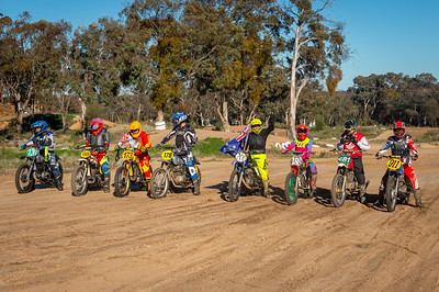 The_Last_Lap_Dandaloo_Park_Narrogin_Vintage_Motocross_Day#2-21 06 2020-27