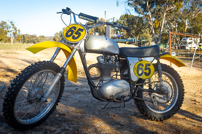The_Last_Lap_Dandaloo_Park_Narrogin_Vintage_Motocross_Day#2-21 06 2020-22