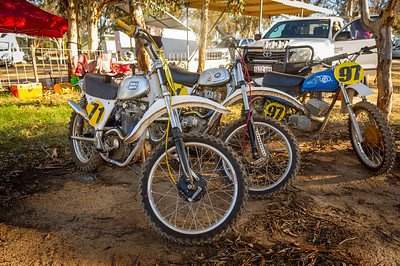 The_Last_Lap_Dandaloo_Park_Narrogin_Vintage_Motocross_Day#2-21 06 2020-24