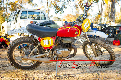 The_Last_Lap_Dandaloo_Park_Narrogin_Vintage_Motocross_Day#2-21 06 2020-9