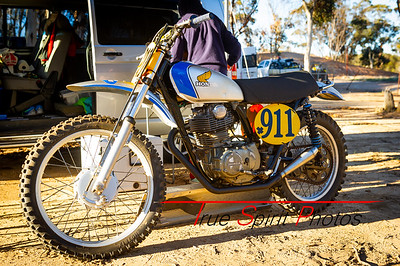 The_Last_Lap_Dandaloo_Park_Narrogin_Vintage_Motocross_Day#2-21 06 2020-8