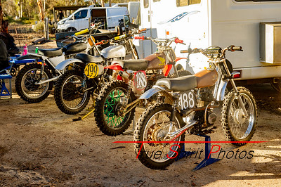 The_Last_Lap_Dandaloo_Park_Narrogin_Vintage_Motocross_Day#2-21 06 2020-18