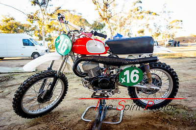 The_Last_Lap_Dandaloo_Park_Narrogin_Vintage_Motocross_Day#2-21 06 2020-3
