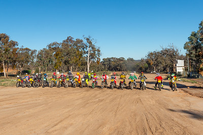 The_Last_Lap_Dandaloo_Park_Narrogin_Vintage_Motocross_Day#2-21 06 2020-28