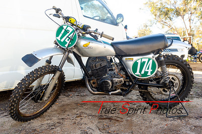 The_Last_Lap_Dandaloo_Park_Narrogin_Vintage_Motocross_Day#2-21 06 2020-17