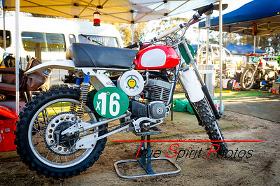 The_Last_Lap_Dandaloo_Park_Narrogin_Vintage_Motocross_Day#2-21 06 2020-4