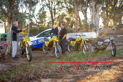 The_Last_Lap_Dandaloo_Park_Narrogin_Vintage_Motocross_Day#2-21 06 2020-2