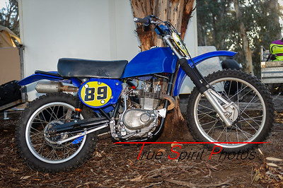 The_Last_Lap_Dandaloo_Park_Narrogin_Vintage_Motocross_Day#2-21 06 2020-1