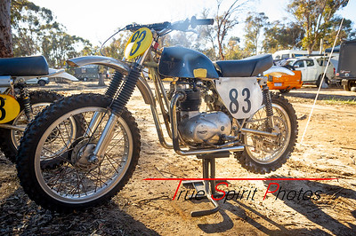 The_Last_Lap_Dandaloo_Park_Narrogin_Vintage_Motocross_Day#2-21 06 2020-16