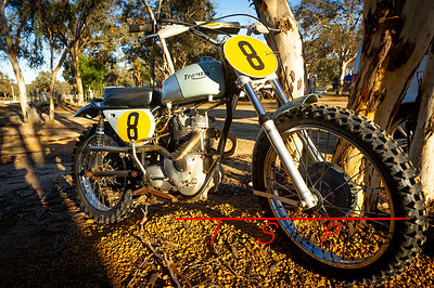The_Last_Lap_Dandaloo_Park_Narrogin_Vintage_Motocross_Day#2-21 06 2020-10