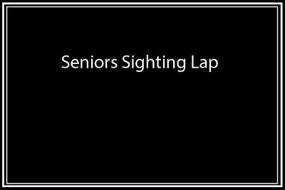 Seniors_Prologue_Rnd#3_Brookton_Pony_Express_29 08 2020-0