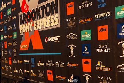 Juniors_Rnd#2_Brookton_Pony_Express_01 08 2020-7