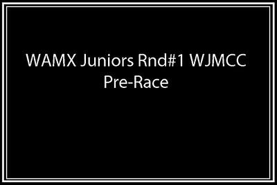 WAMX_JUniors_Rnd#1_WJMCC_16 08 2020-00