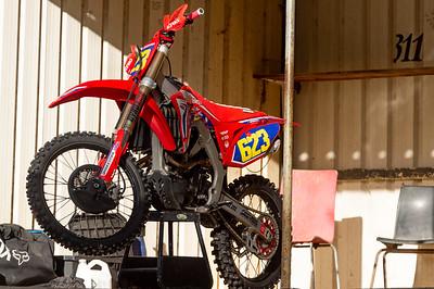 Quickstart#1_AJS_Motorcycle_Club_14 02 2021-1